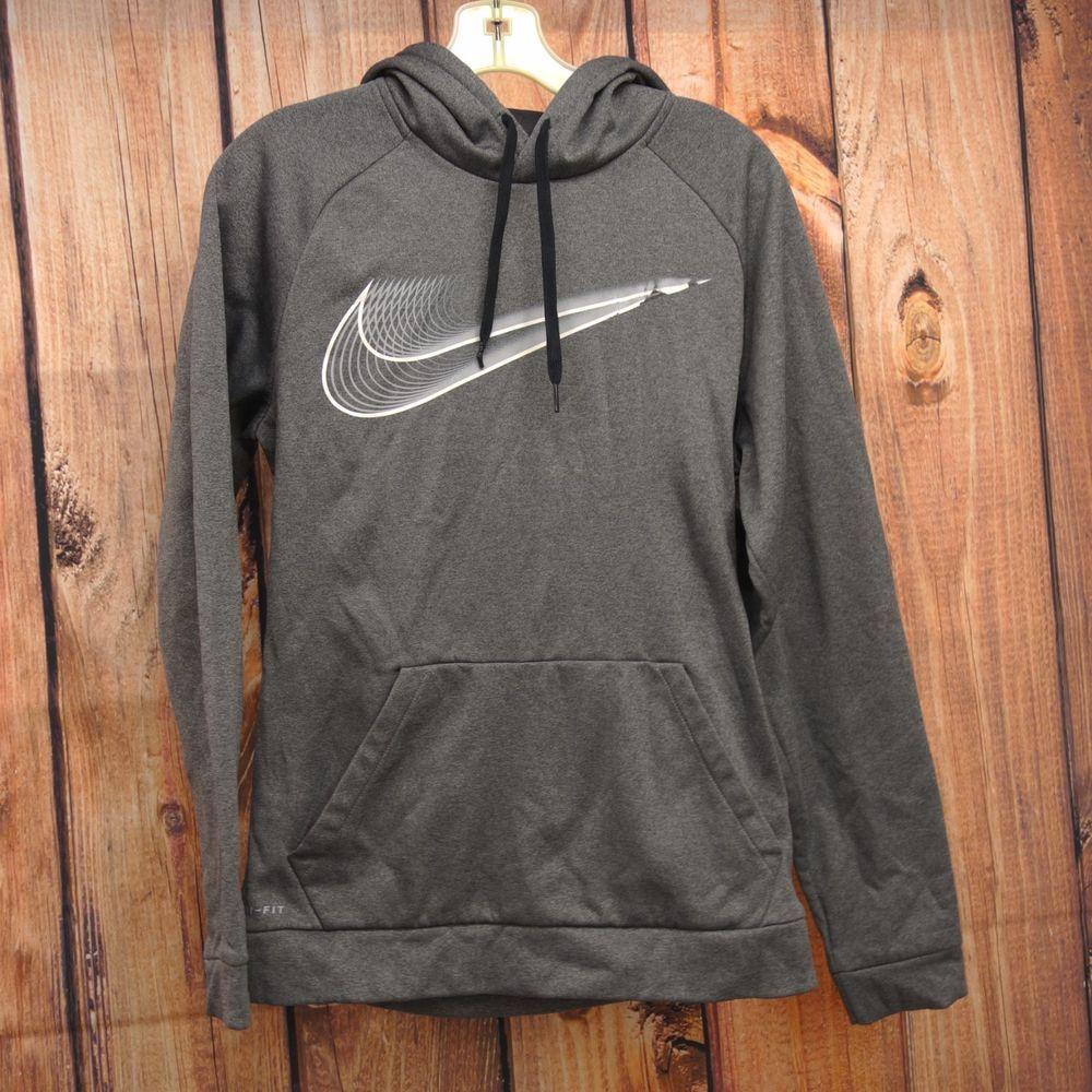 NIKE TRACK AND FIELD Sweatshirt INTERNATIONAL | Mens