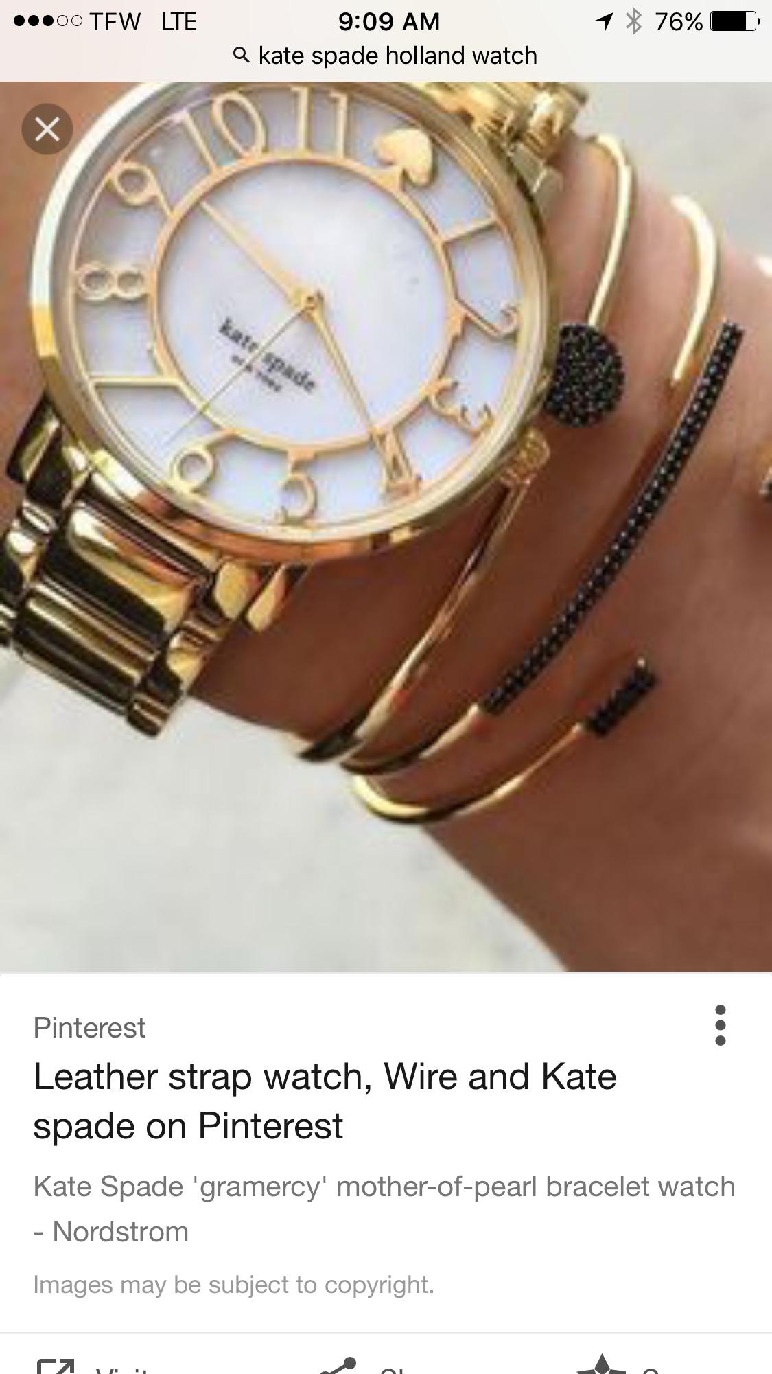 9153bd6fc11 Pin by Randa Johnson on Wrist bling makes me happy