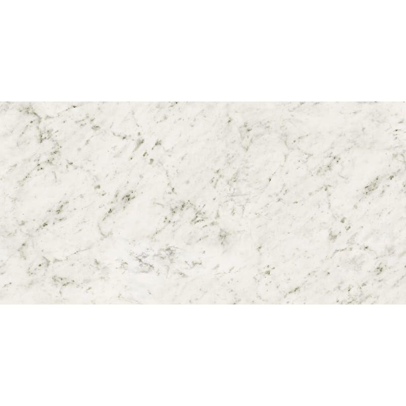 Bianco Carrara Natural Porcelain Tiles 12x24 Bianco Carrara Porcelain Tile Carrara