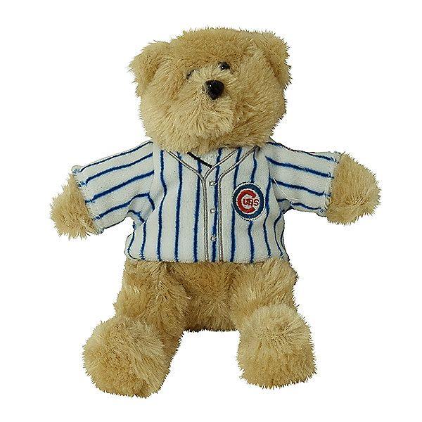 e745eda63c8 Chicago Cubs 8