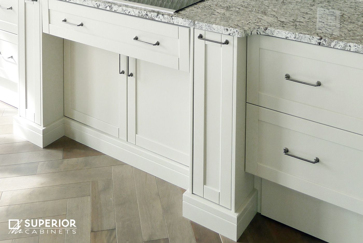 Kitchen Drawers!Design by: Shanna McDonald Kitchen and Bath Designer ...