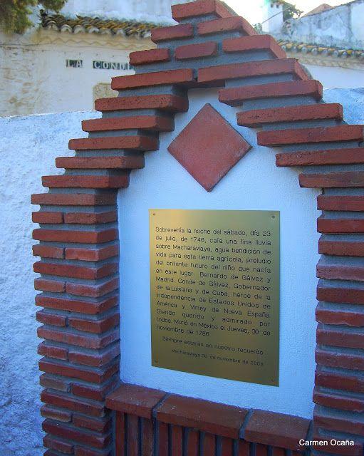 Macharaviaya Fiestas Populares Málaga Pueblo