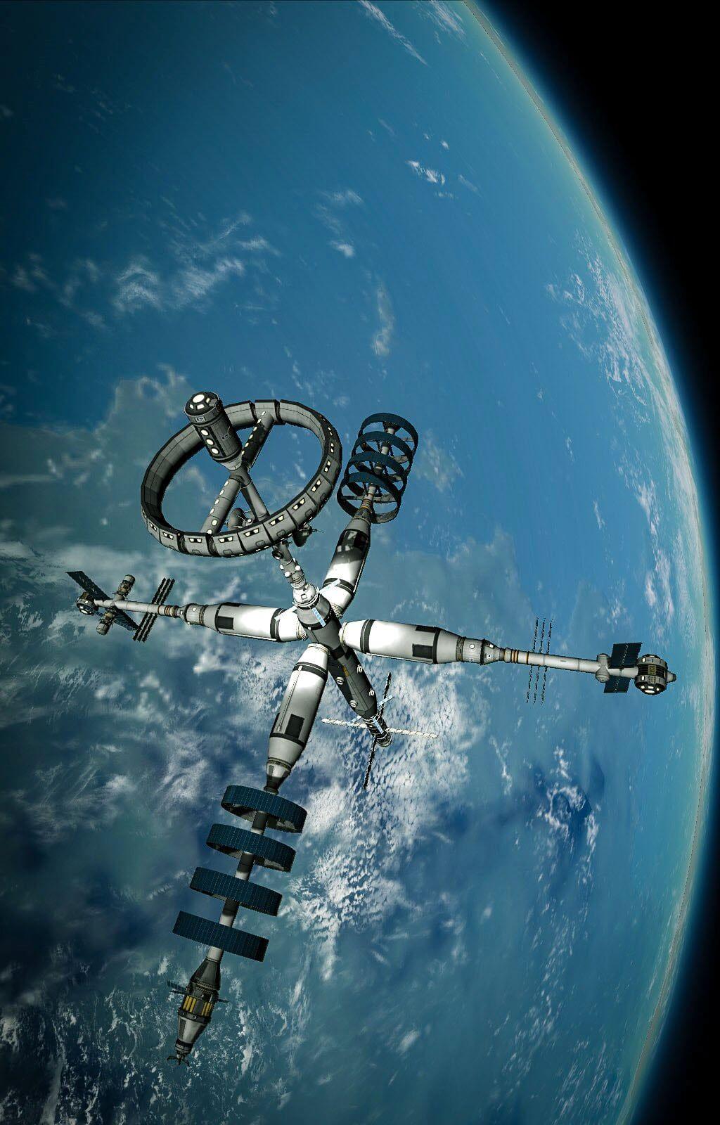 y4mrqiGnnSSkt_82H9hM62wJxMZOycqlE5vr0qEz | Space station ...