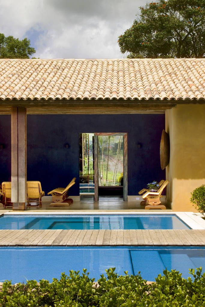 Navegue por fotos de Terraços Campestre: Fazenda Santo Antônio do Leite. Veja fotos com as melhores ideias e inspirações para criar uma casa perfeita.