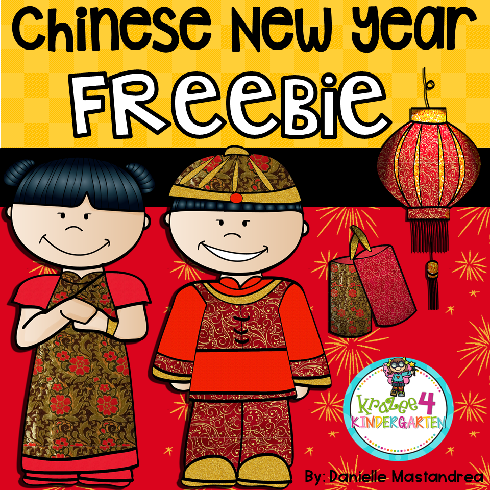 Chinese New Year Freebie Includes Headbands Printable Zodiac Cards A S Chinese New Year Crafts For Kids Chinese New Year Activities Chinese New Year Crafts [ 960 x 960 Pixel ]