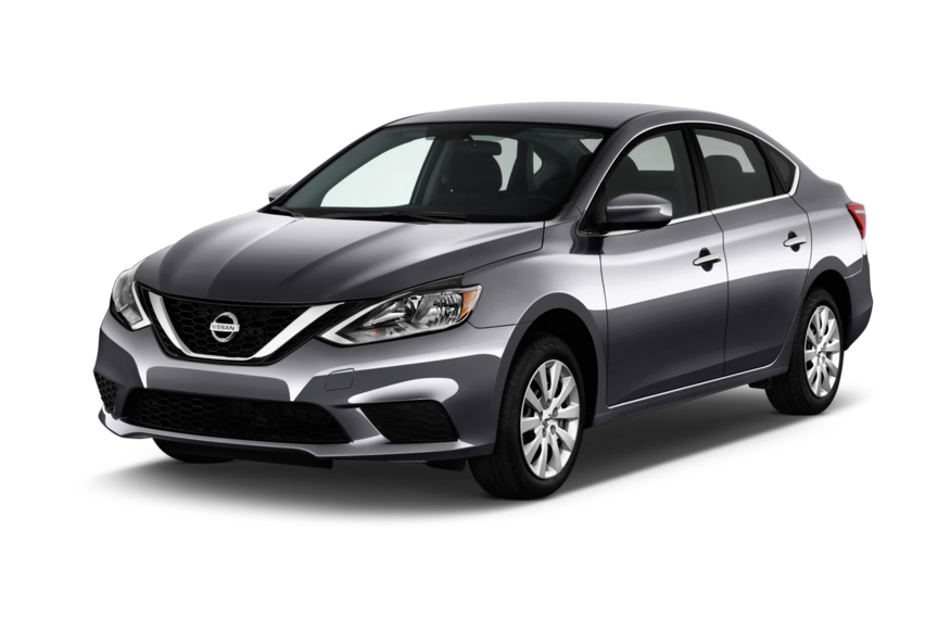 Tips On Leasing A Nissan Sentra Nissan Sentra Nissan Nissan Sentra 2016