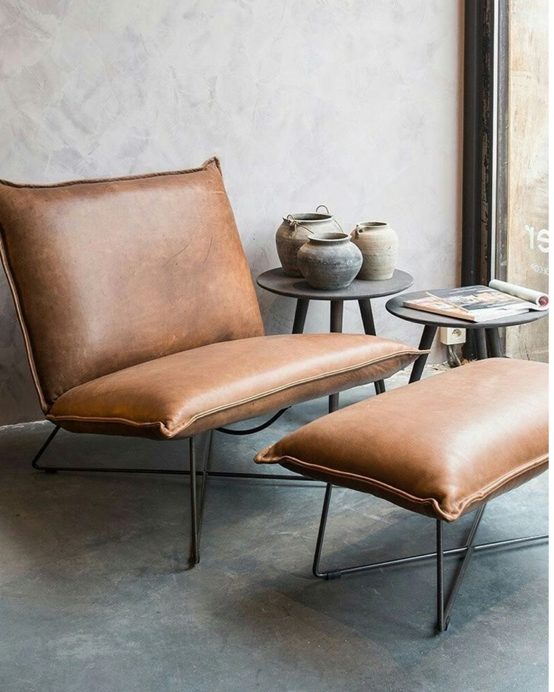Ikea Leren Stoel.Dolap Ikea Tasarim Koctas Sifonyer Komidin Sandalye