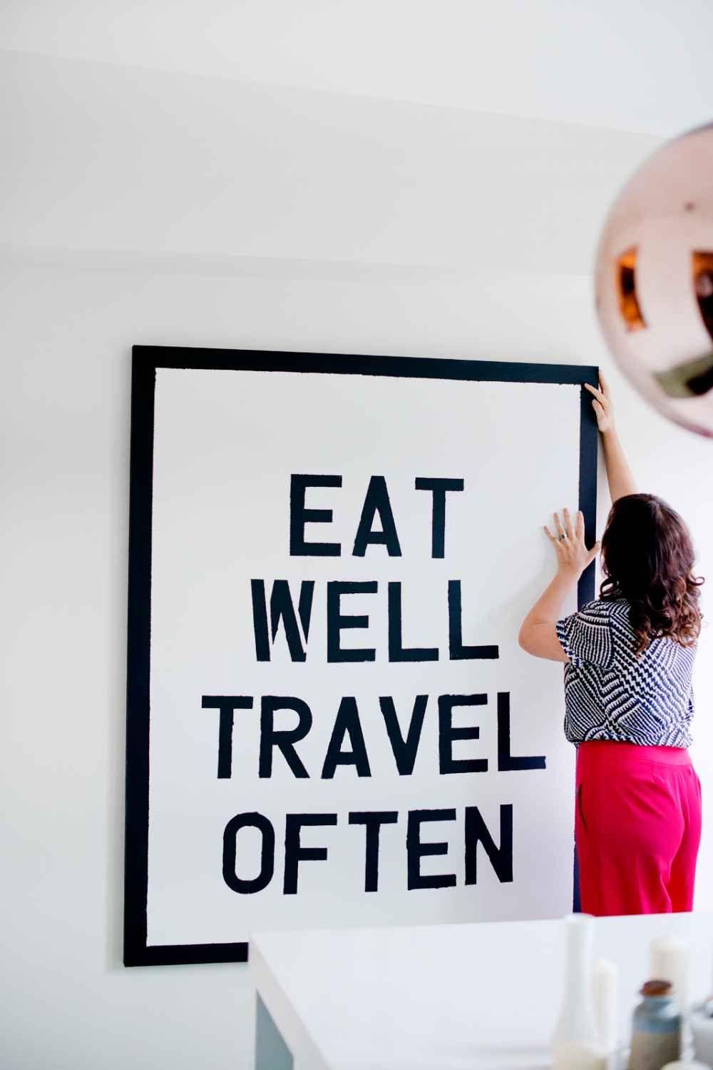 Katalina mayorga diy home design tips ideas dream big room and