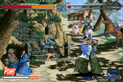 The Last Blade 2 Game Download Games, Download games