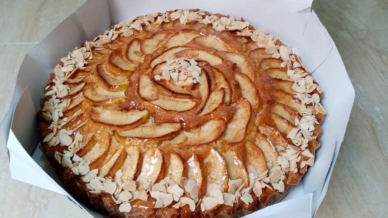 Youtube Eid Cake Recipes Food