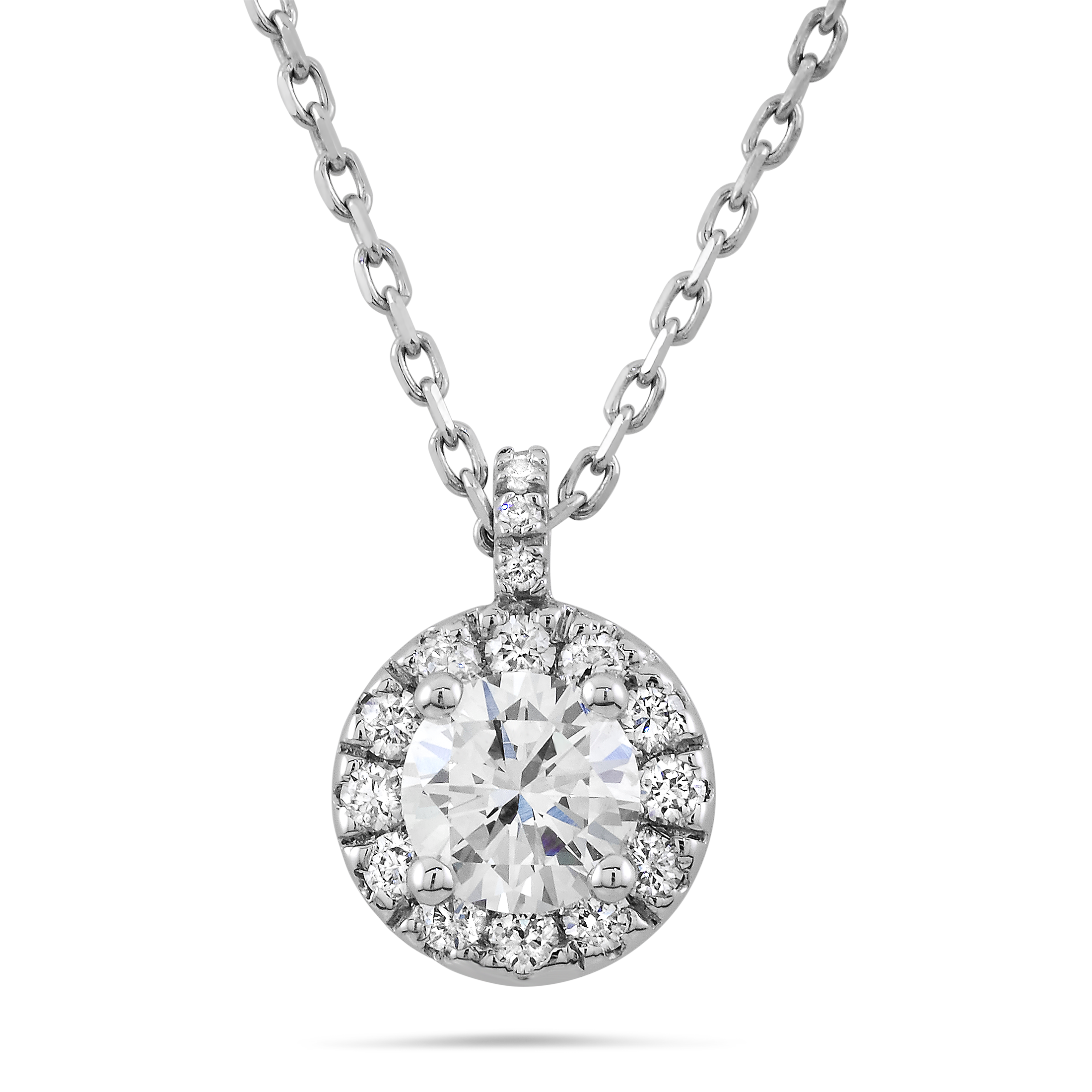 Diamond Pendant Png Image Diamond Diamond Pendant Diamond Pendant Necklace