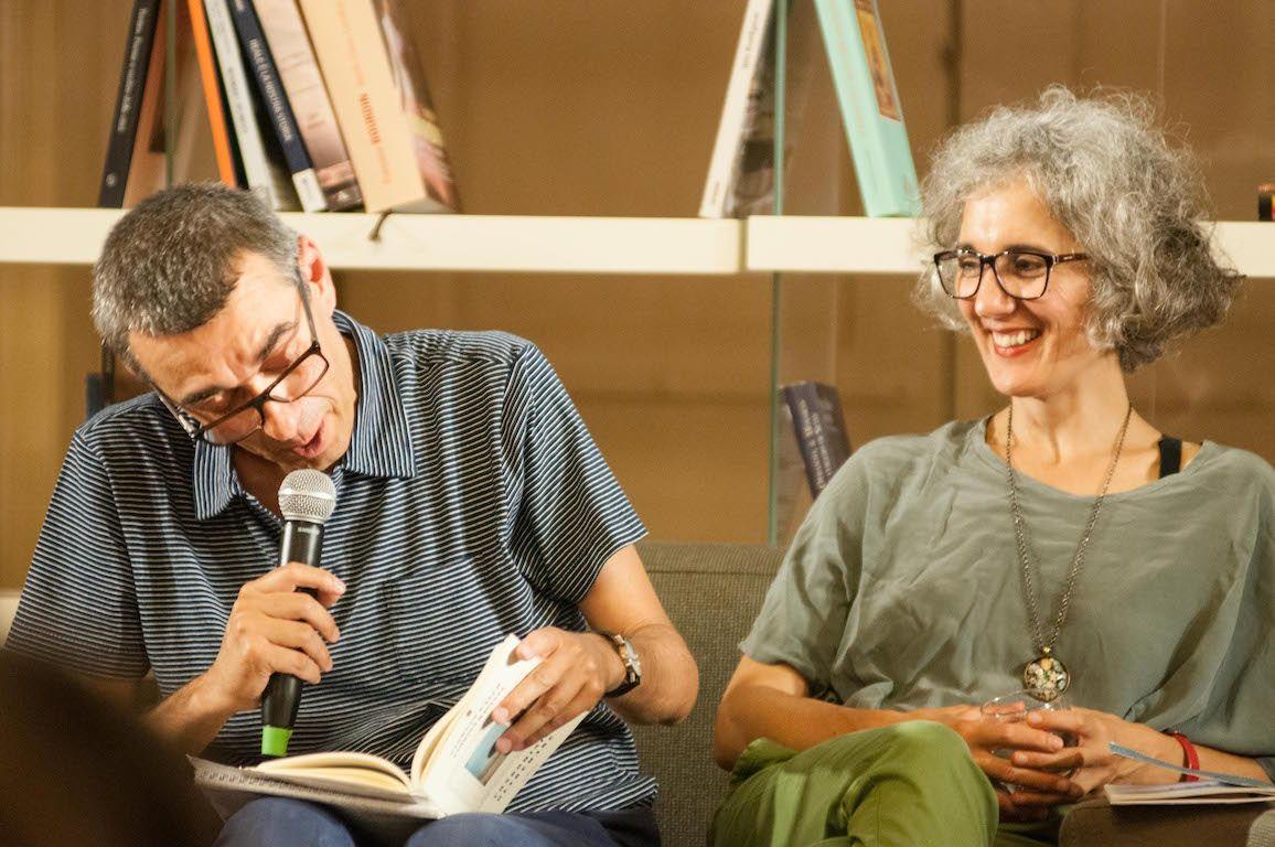 incontri online Bilder Ho bisogno di sito di incontri online gratuito in USA