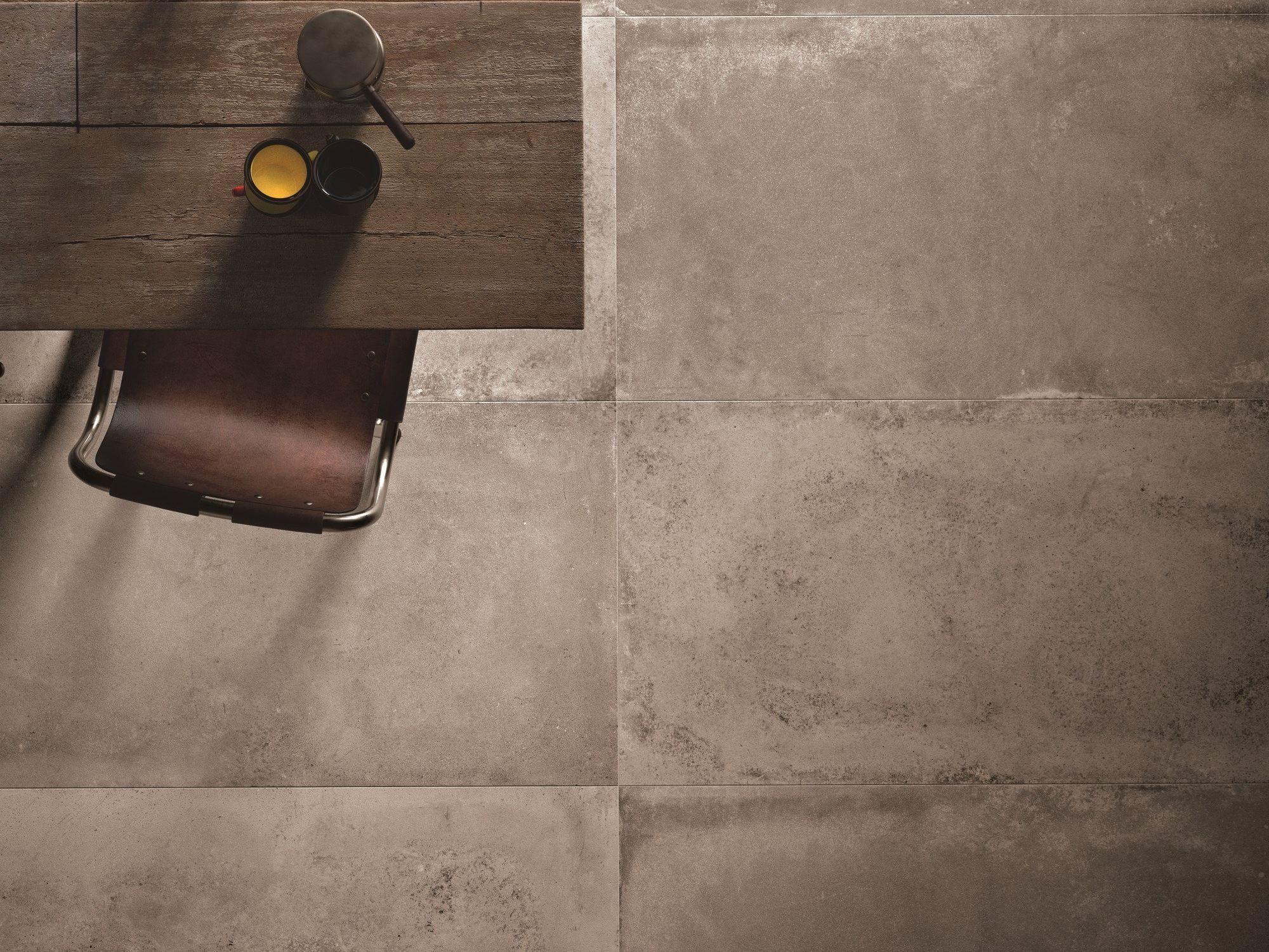 Pavimento In Cemento Prezzi scarica il catalogo e richiedi prezzi di backstage by