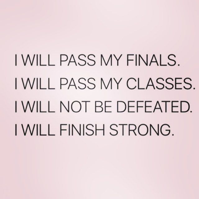 Instagram post by STUDENT MOTIVATION • Mar 28, 2017 at 5:36pm UTC