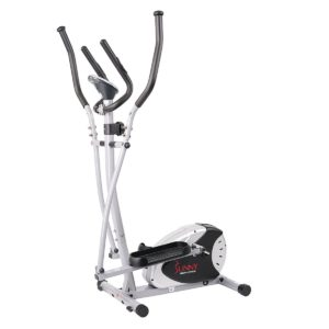 Top 10 Best Elliptical trainers in