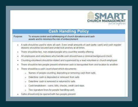 Downloadable Church Forms  More Form Board Church Office And
