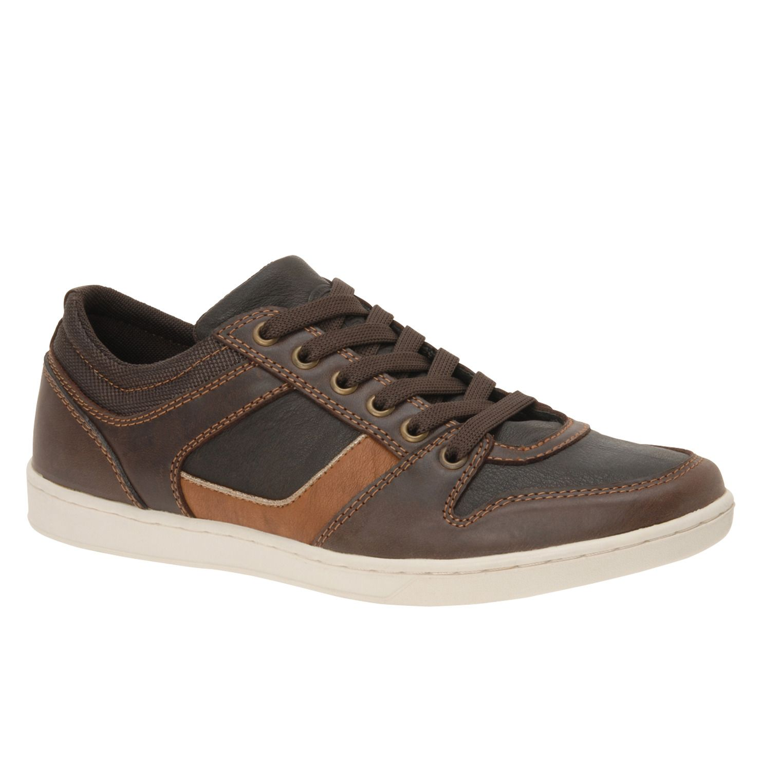 WASHKO men's sneakers shoes for sale at ALDO Shoes
