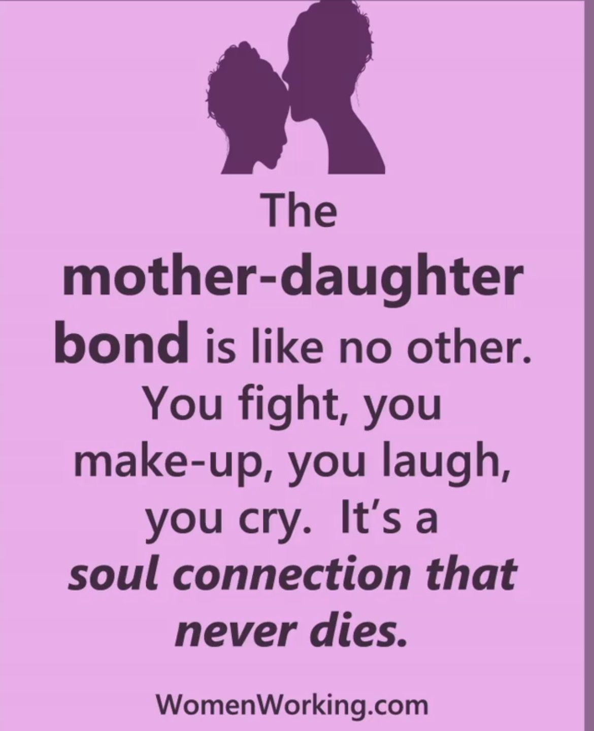 Pin By Cindy Ries-Snyder On A Mother's Love