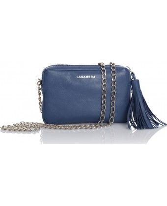 Sac Mini Chic Vifs Bleu 89.00 €  4d91f642925