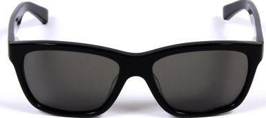 Finger in the nose-Vuarnet Surfer Sunglasses - Black Brown `2/6 years,6/10 Fabrics : Acetate Details : Epaisseur de verre 2mm, Traitement interne anti-reflets, Protection catégorie 3, Ne contient pas de bisphenol A ni de phtalates Made in : France Composition : 100% Acetate http://www.comparestoreprices.co.uk/january-2017-7/finger-in-the-nose-vuarnet-surfer-sunglasses--black-brown-2-6-years-6-10.asp