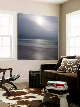 Canvas, Wall Art and Home Décor at Art.com