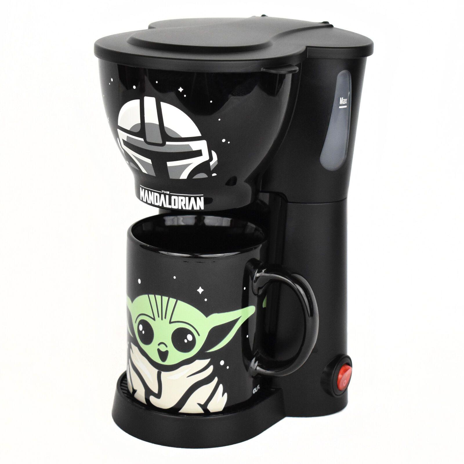 https://ift.tt/35z3inx - Coffee Makers - Ideas of Coffee ...