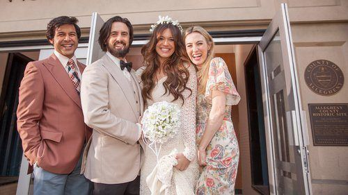 This Is Us Season 1 Episode 14 Toby throws a wrench in Kate's weight loss journey. Randall struggles to accept his father's deteriorating health. Miguel and Shelly break some devastating news to Jack and Rebecca, which makes them worry about their own relationship. Rebecca receives...