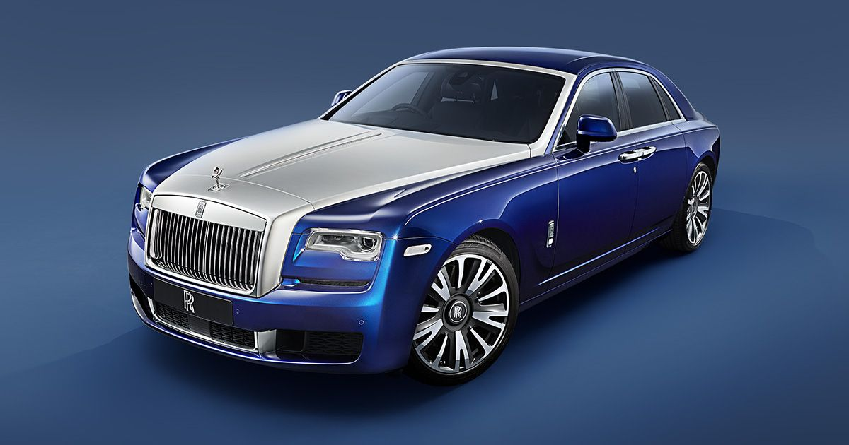 Rolls Royce Motor Cars Is The World S Most Exclusive Manufacturer Of Luxury Automobilesrolls Royce Has Rolls Royce Most Expensive Luxury Cars Rolls Royce Cars