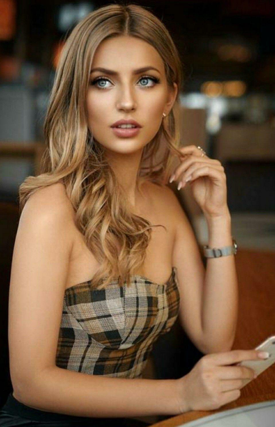 http://www.bellamodels.com.au/models/rachel   Bella model