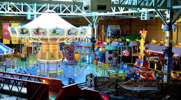 crystal palace moncton coupons