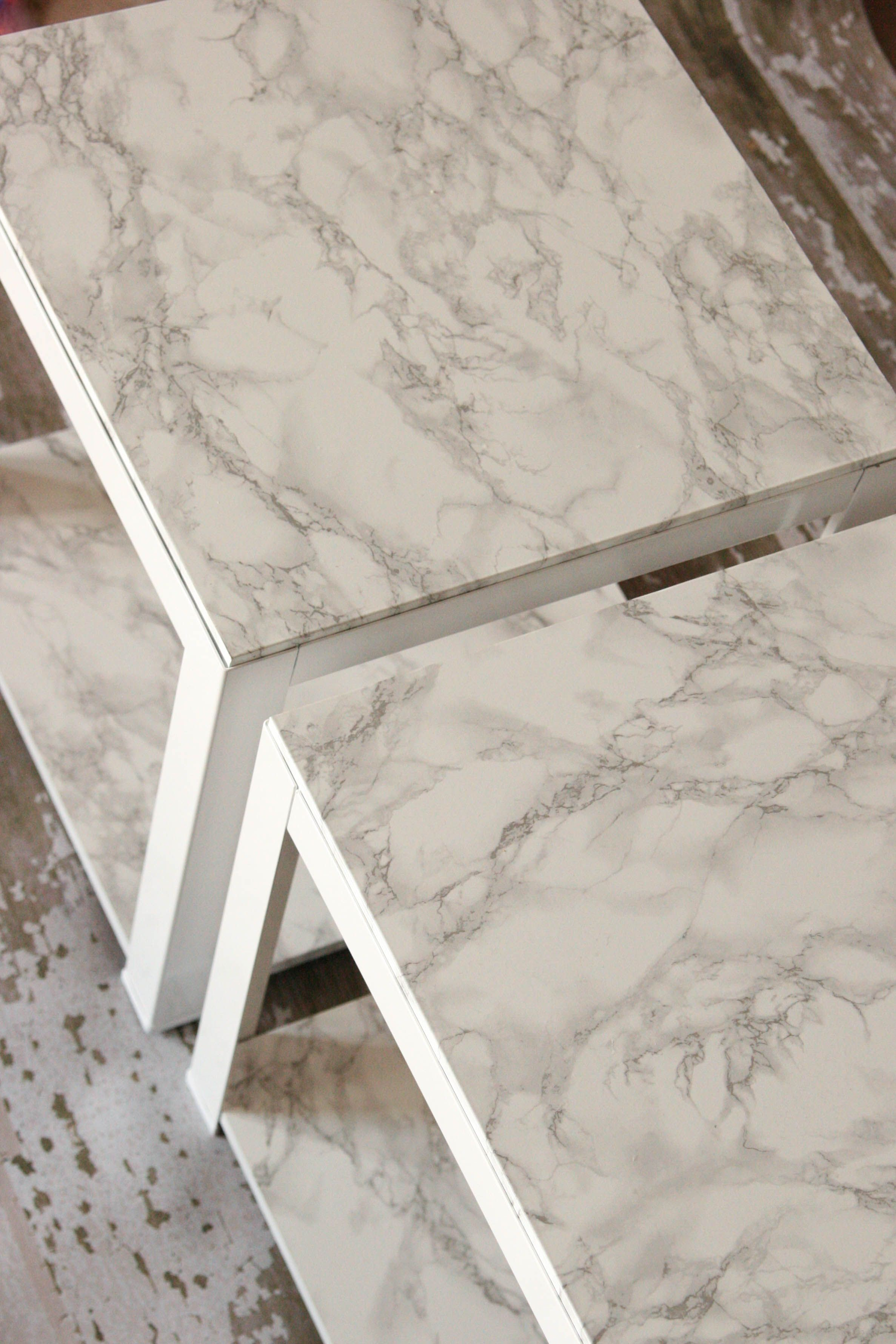 Faux Marble Tables Windgate Lane Marble Table Faux Marble Coffee Table Target Table