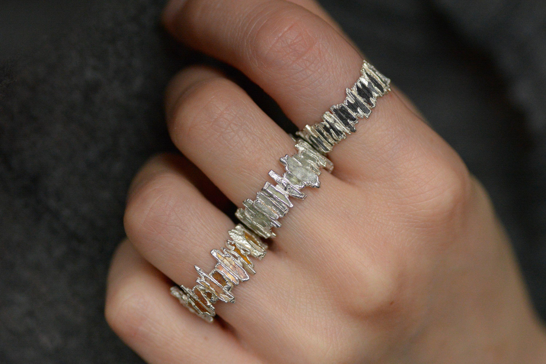 28+ Raw tanzanite wedding rings ideas in 2021
