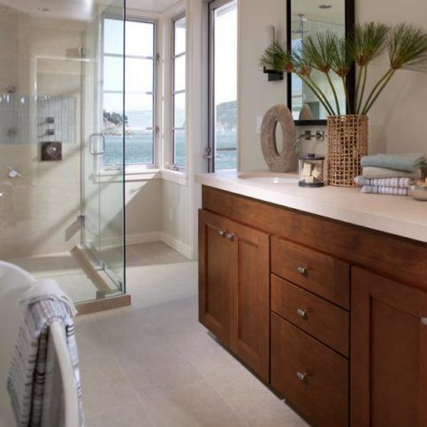 Sonoma County Cabinets Santa Rosa Rohnert Park Diamond Certified Bathrooms Remodel Custom Bathroom Cabinets Amazing Bathrooms