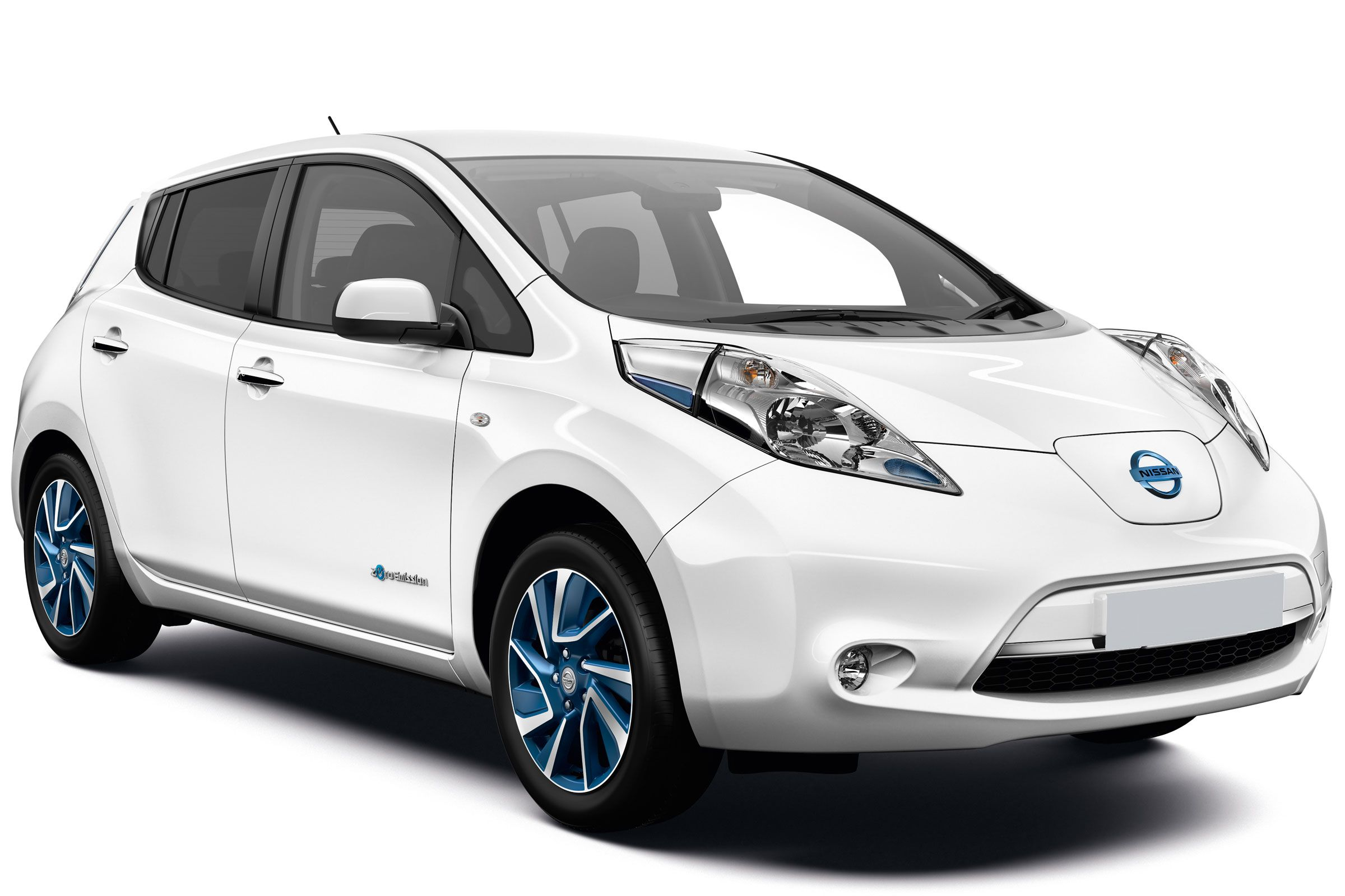 16 best nissan images on pinterest electric cars cars and electric vehicle