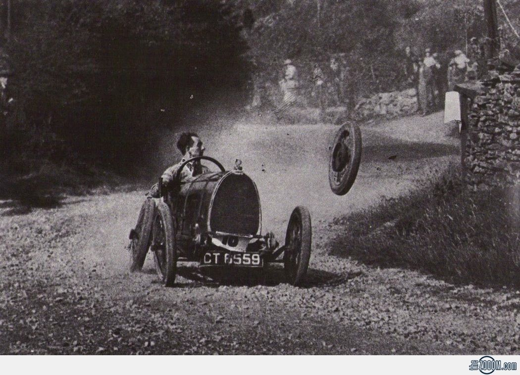 Fantastic Old Race Photos Contemporary - Classic Cars Ideas - boiq.info