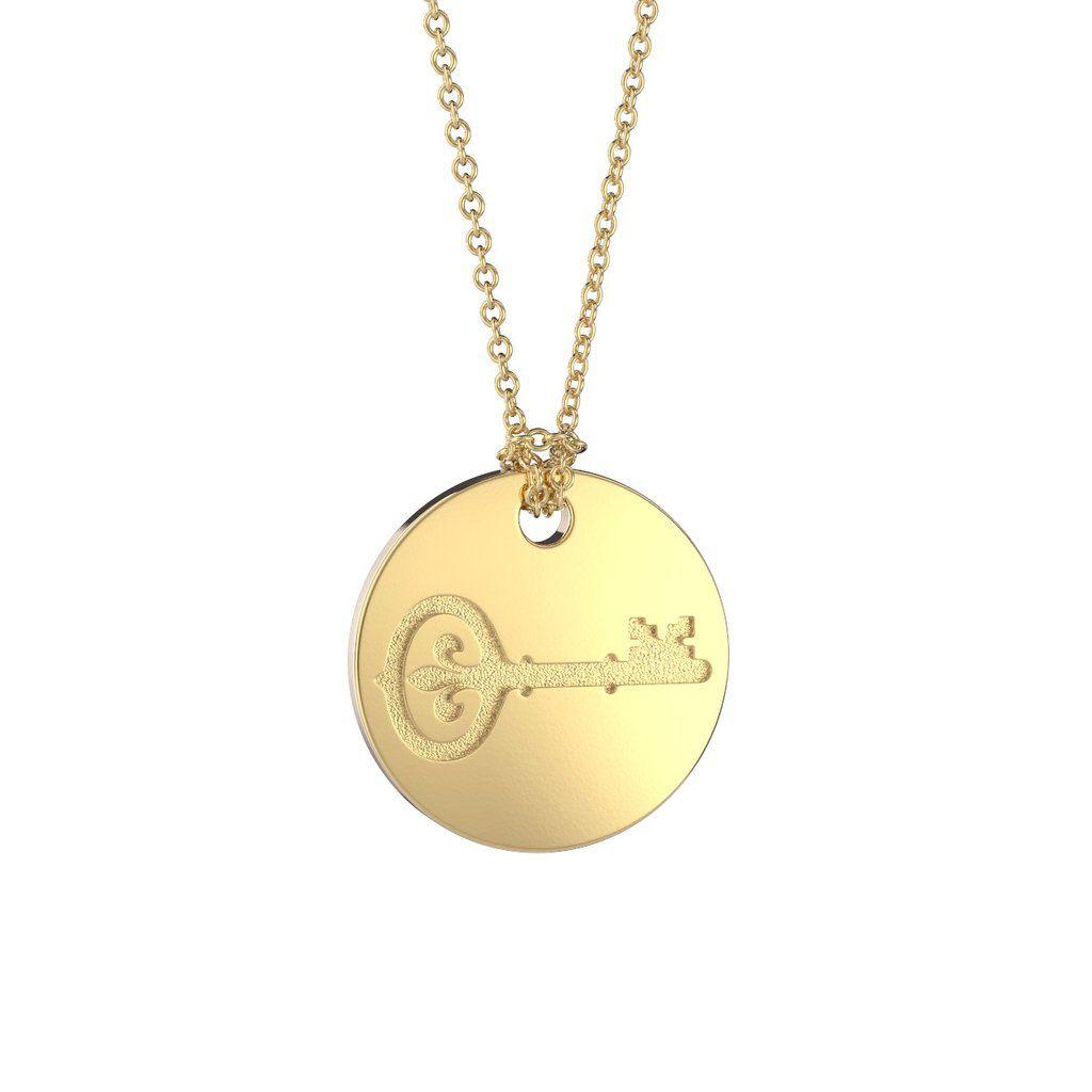 Kappa kappa gamma sorority symbol necklace kappa kappa gamma kappa kappa gamma sorority symbol necklace buycottarizona Gallery
