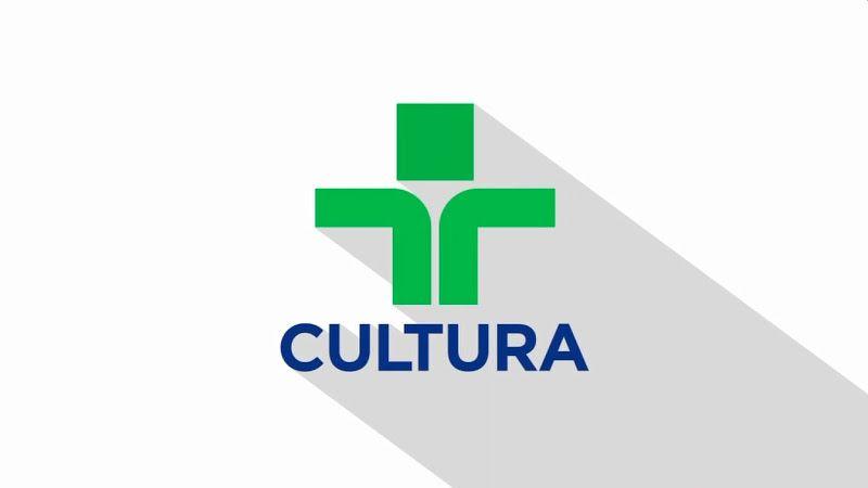 Tv Cultura Ao Vivo Na Tv Hd Jornal Da Cultura Em 2020