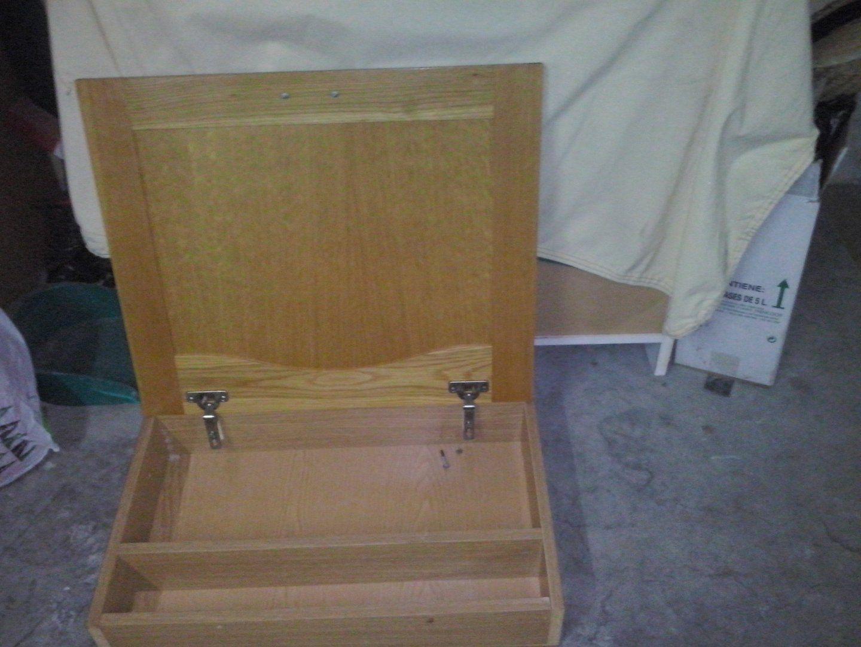 20,00€ · PUERTA de muebles de cocina, estilo PROVENZAL, DE ROBLE ...