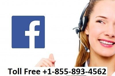 Facebook Customer Service 1800 Number +1-855-893-4562 Toll ...