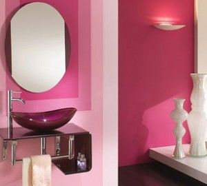 mondoconvenienza bagno | home sweet home | Pinterest | Fai da te ...