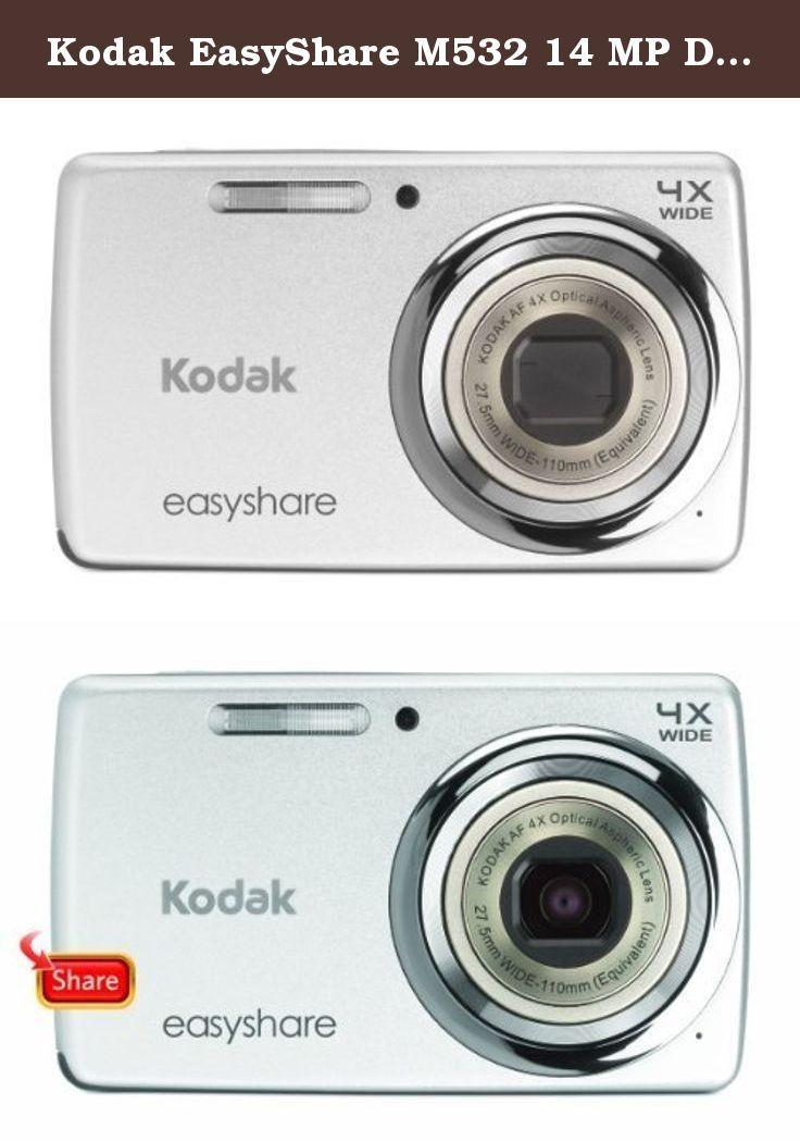 kodak easyshare manual m532 user manual guide u2022 rh userguidedirect today kodak easyshare m532 manual en español Kodak EasyShare Digital Camera Manual