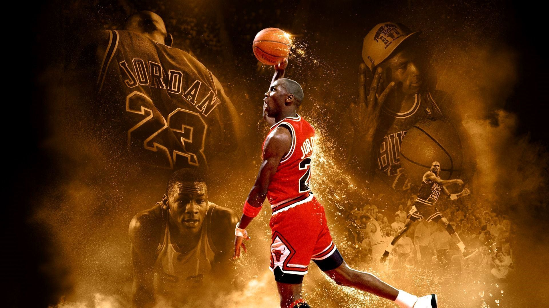 Nba Wallpaper 4k Pc Ideas 4k Nba Wallpapers Lebron James Wallpapers Michael Jordan