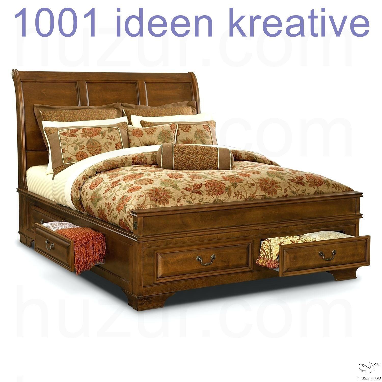 kreative ideen vermarkten in 2020 King storage bed