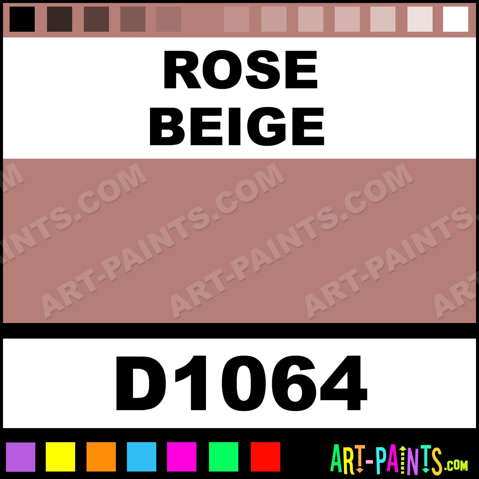 Rose beige you cant take it with you set and props pinterest chart geenschuldenfo Choice Image