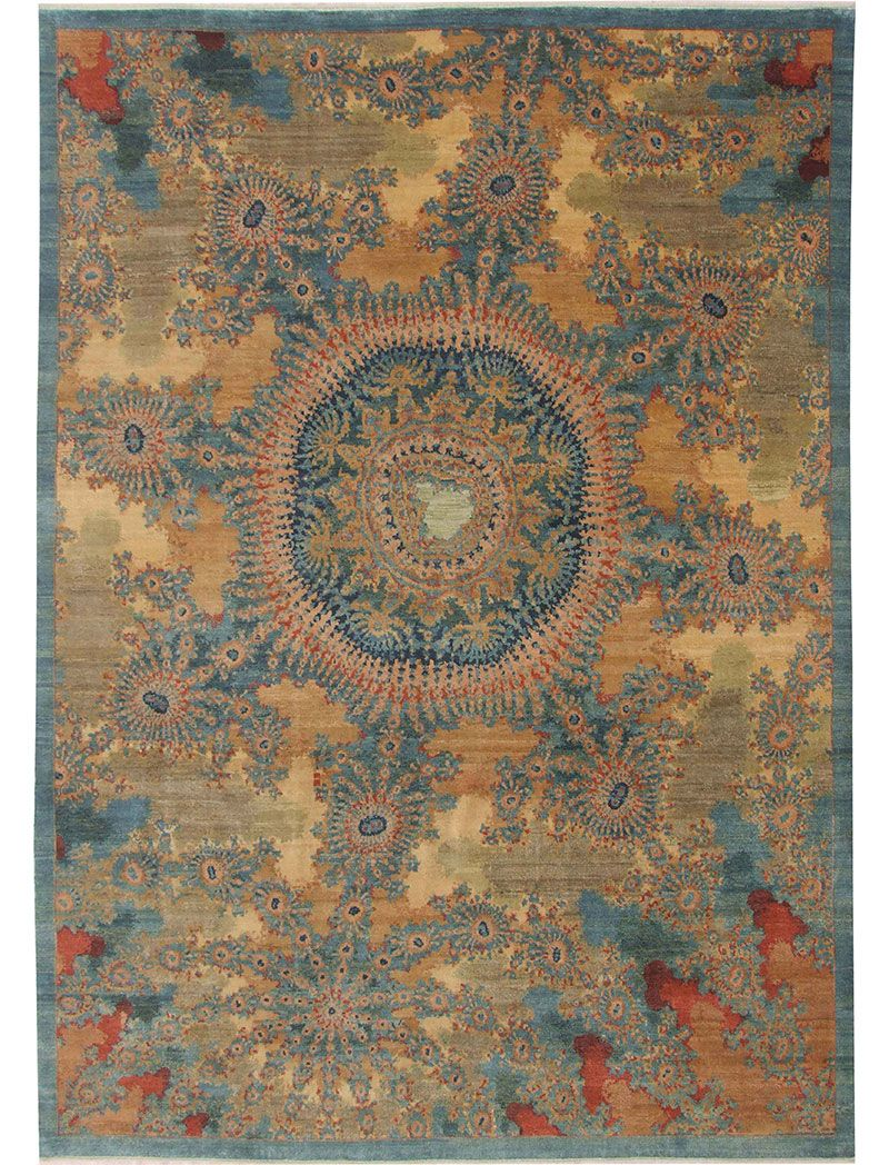 F733 4765 Home Depot Carpet Carpet Runner Antique Carpets