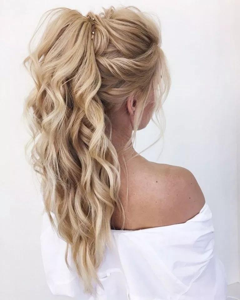 Home Designs Long Hair Styles Thick Hair Styles Hair Styles