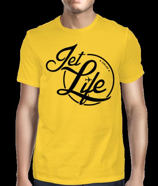 Épinglé sur T-shirts Swag, Dope & Hipster