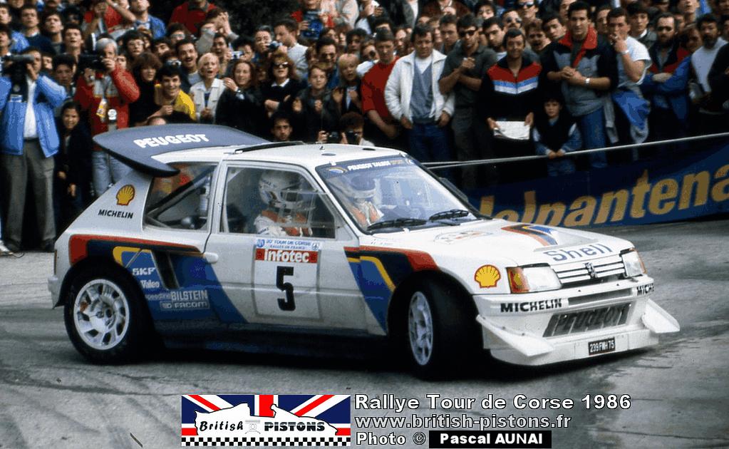 tour-de-corse-1986-peugeot-205t16-saby-2.png (1023×630)