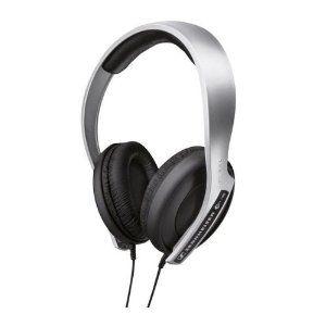 Sennheiser HD203 DJ-Style Headphones