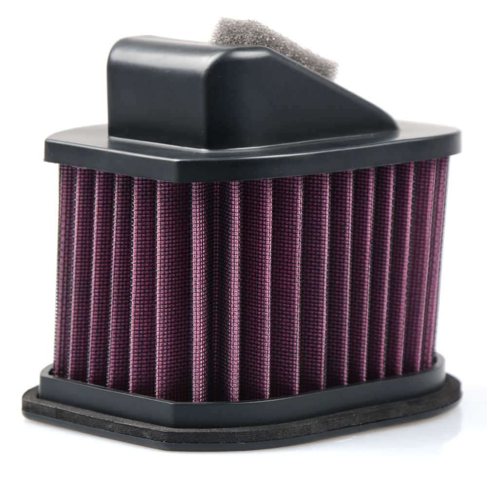 Motorcycle accessories Flow Air Filter Element Cleaner
